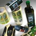 Etichette per aceto balsamico
