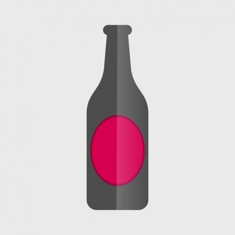 Etichette in rilievo per bottiglie di birra