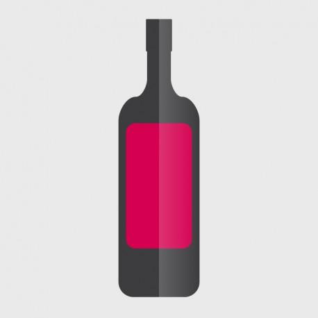 Etichette per liquori
