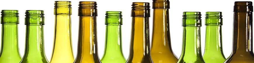 Bottles Labels
