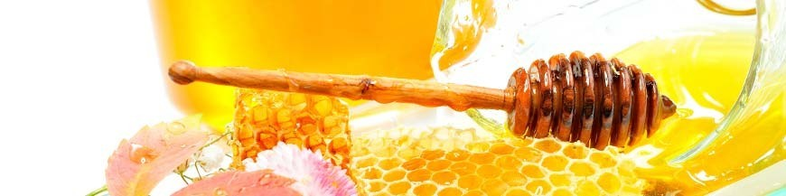 Etichette per apicoltura