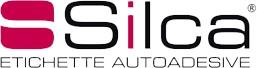 Silca Etichette Autoadesive
