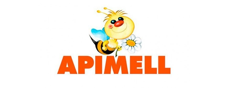 COME AND VISIT US AT THE APIMELL SHOW IN PIACENZA - MARCH 2021