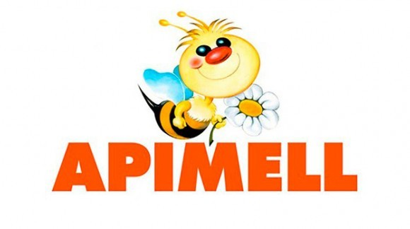 COME AND VISIT US AT THE APIMELL SHOW IN PIACENZA - MARCH 2020